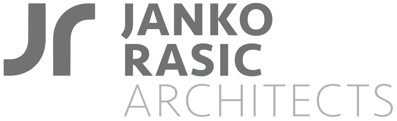 janko-rasic-architects